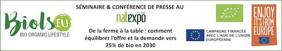 https://natexpo.com/sh_animations/de-la-ferme-a-la-table-comment-equilibrer-loffre-et-la-demande-vers-25-de-bio-en-2030-organise-par-biols-eu/